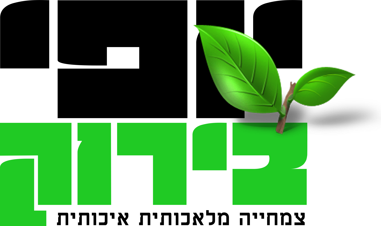 יופי בירוק צמחיה מלאכותית