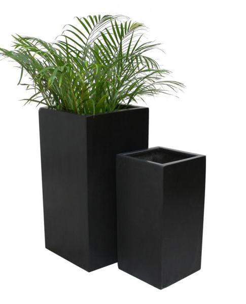 לצמחיה מלאכותית3